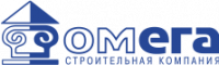 logo-omega-blue